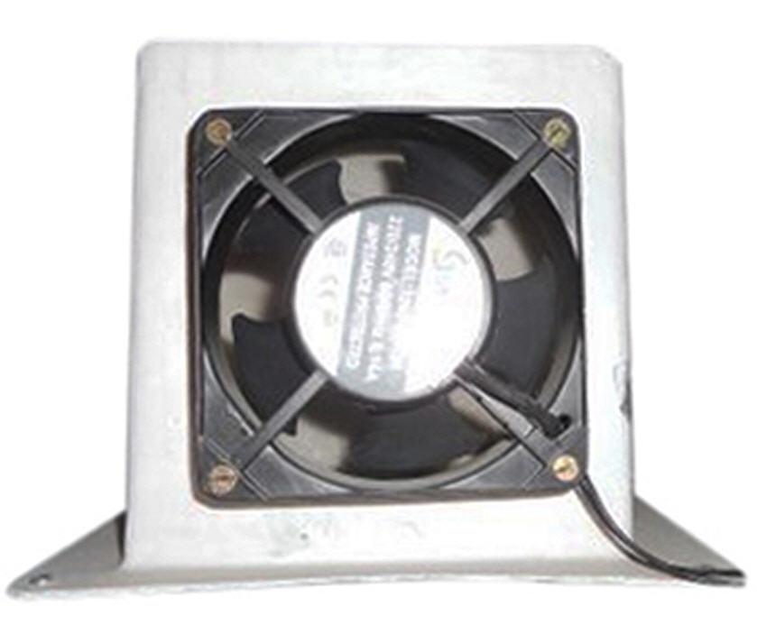 Buy Air Cooling Fan