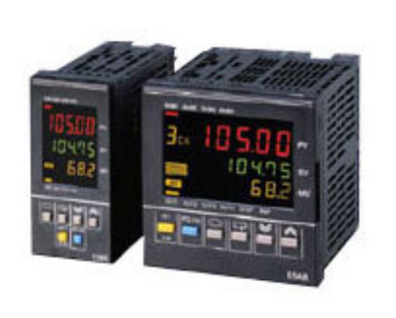 Buy Digital Temperature Controller