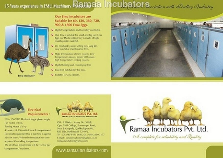 Buy Poultry Equipment