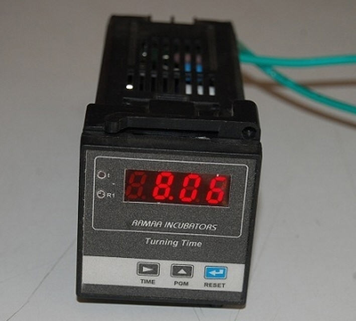 Buy Temperature Controller