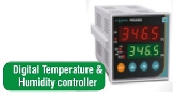 Buy Digital Turning Timer