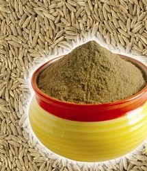 Buy Cumin Powder