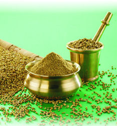 Buy Coriander Powder