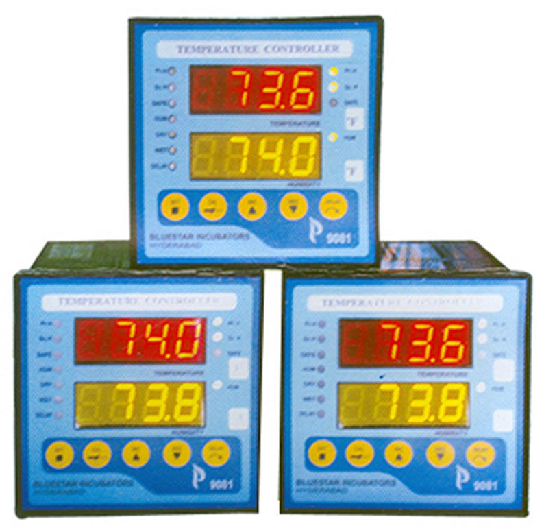 Buy Digital Timer