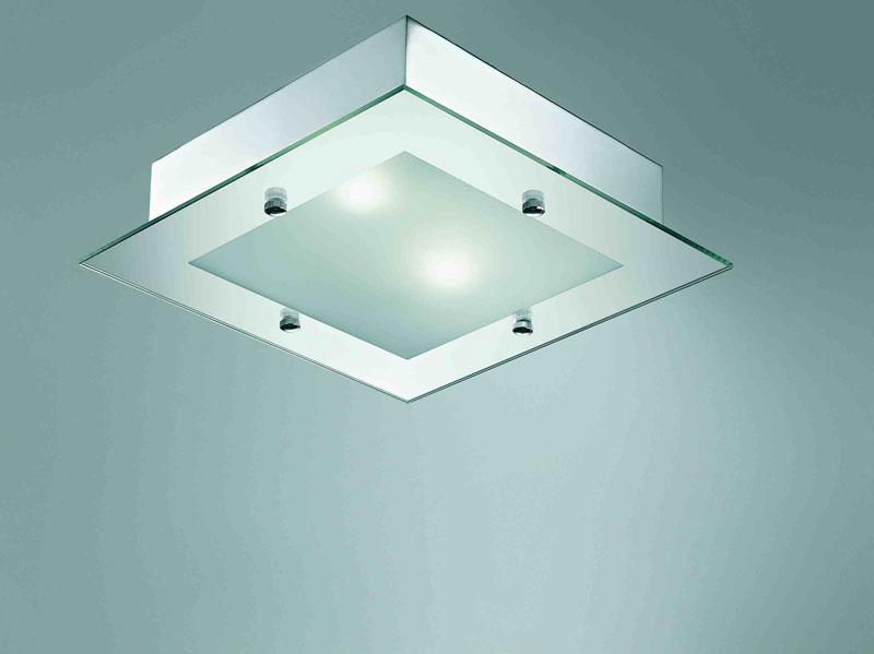 Ceiling light system buy in new delhi ceiling light system aloadofball Gallery