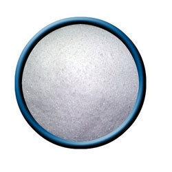 Buy Sodium Sulphate
