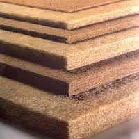 Buy Rubber Coir Sheet