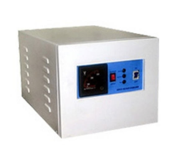Buy Voltage Stabilizers