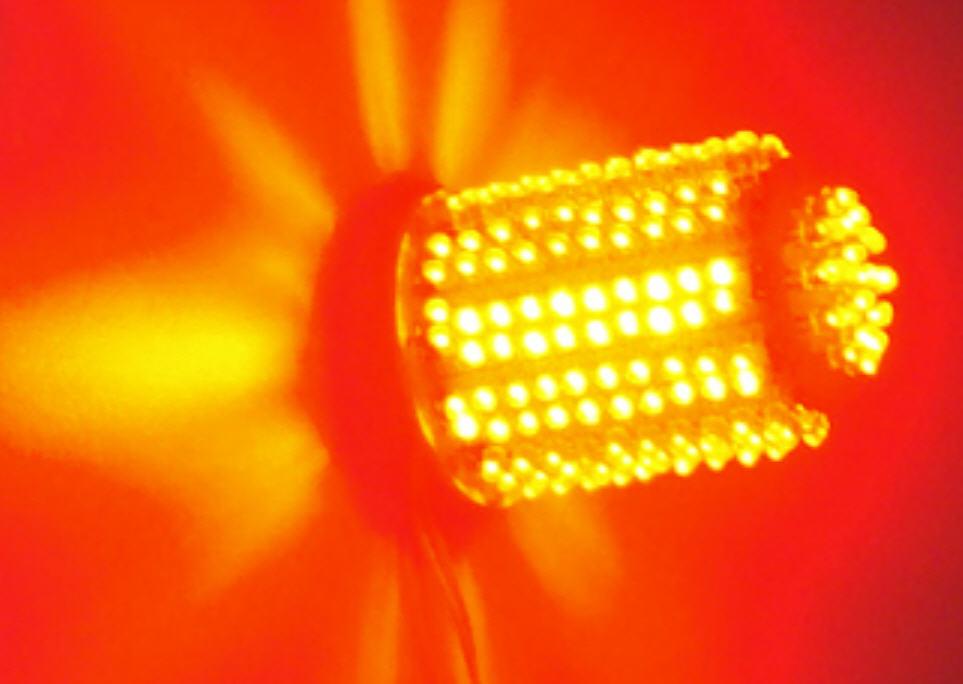 Buy LED Aviation Lamps