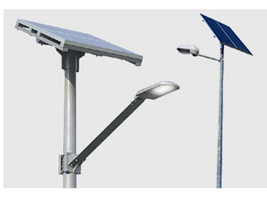winlights various lighting type regarding on the deluxe of several lights solar interior light outdoor