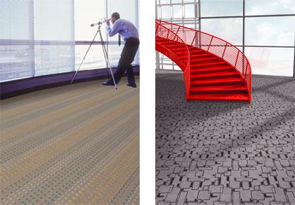 Flotex Carpet Tiles Buy In New Delhi