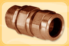 Buy CW Cable Glands