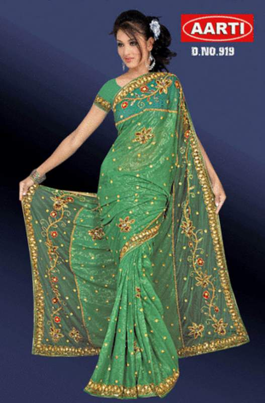 Silk Sarees in Delhi Silk Sarees