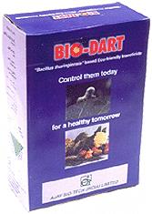 Buy Biodart Bio-control Agent