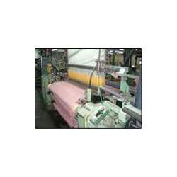 Buy Emulsion Adhesive (Polytext 100)