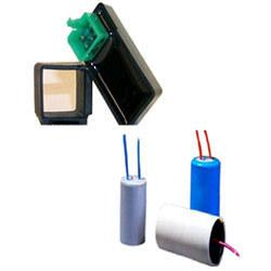 Buy Polyurethane Compounds (poly Cap 81)