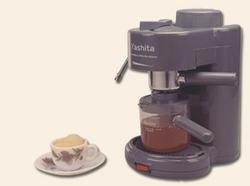 Buy Coffee And Tea Maker