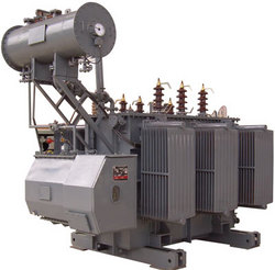 Buy Power Transformers
