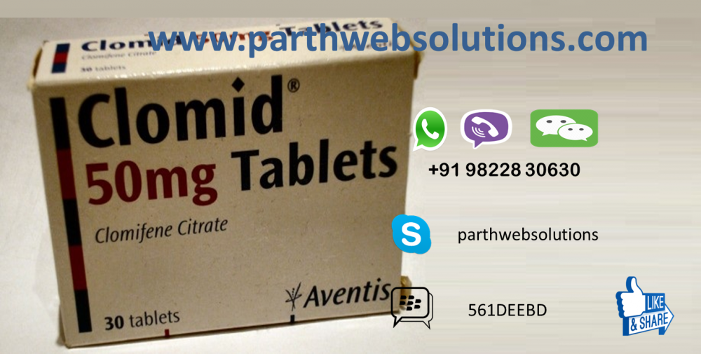 buy clomid from india