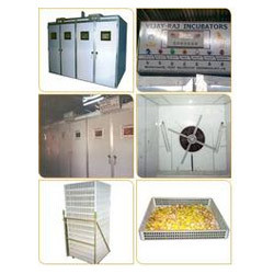 Buy Hatchers Incubators