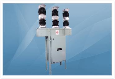 Buy Medium Voltage Vacuum Switchgear
