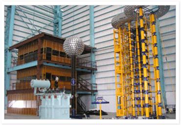 Buy High Voltage Impulse Generator