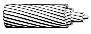 Buy All Aluminium Conductor (AAC)