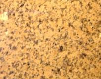Buy Crystal Yellow Granite