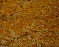 Buy Imperial Gold Granite