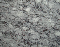 Buy Lavender Blue Granite