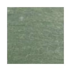 Buy Green Limestone