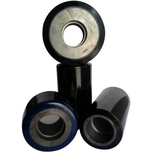 Buy Polyurethane Load Wheels