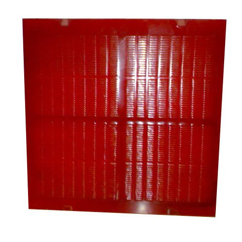 Buy Modular PU Screen Panel