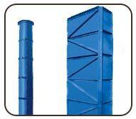 Buy Column Boxes