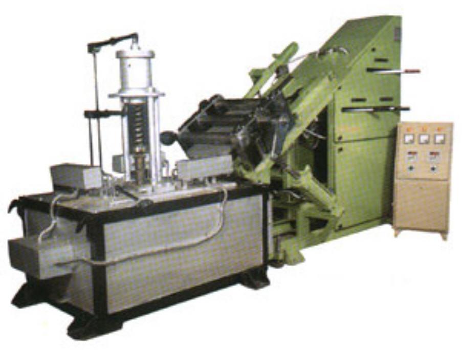 pressure machine price