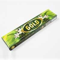 Buy Royal Gold Agarbathi