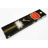 Buy Royal Diamond Agarbathi