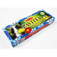 Buy Royal Paviter Bathi