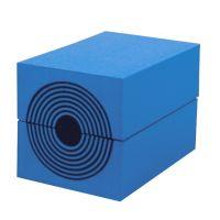 Buy Sealing Modules