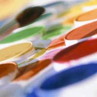 Buy FRP Pigment Paste