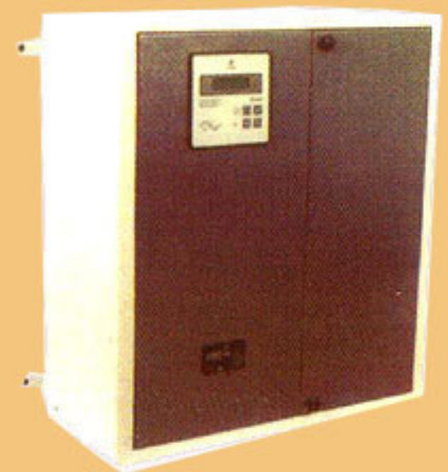 Buy Automatic Power Factor Controller