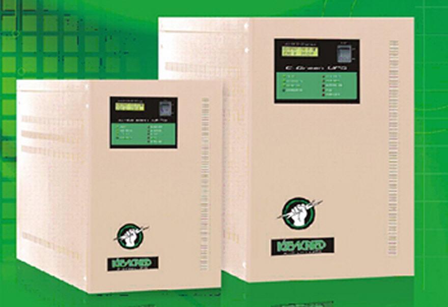 Buy Power Conditioner Ups