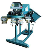 Buy Weigher And Bagger
