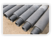 Buy Heavy Weight Drill Pipe