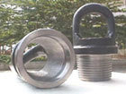 Buy Lifting Bails for Drill Collars & Drill Pipe