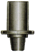 Buy Oil Drilling Lift Plugs