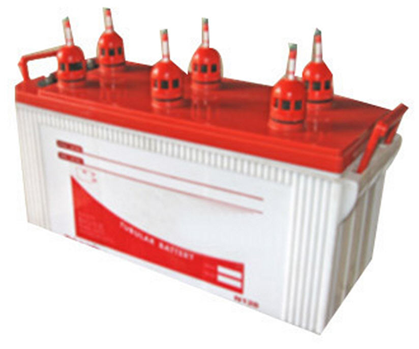 Inverter with battery price list