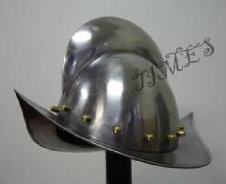 Buy Morion Helmet