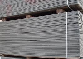 Buy Cement Flat Sheets
