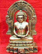 Buy Buddha Sculptures